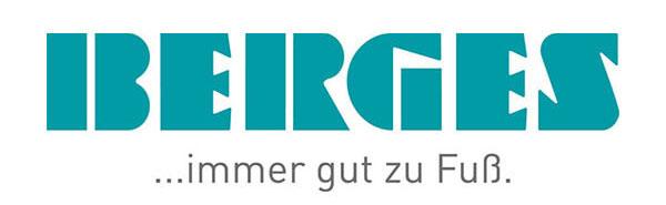 Schuhhaus Berges GmbH